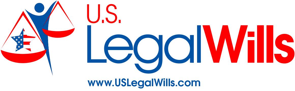The us legal wills blog solutioingenieria Gallery